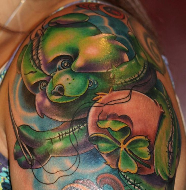 53 Best Elbow Tattoos For Men Images On Pinterest Elbow Ideas And Designs