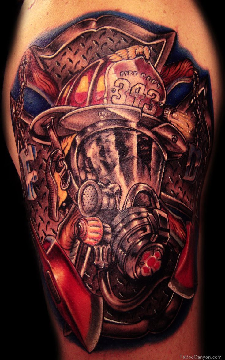 36 Best 9 11 Tattoos Images On Pinterest Firefighter Ideas And Designs