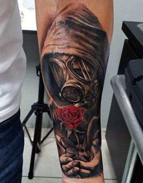 Best 25 Tattoos For Guys Ideas On Pinterest Arm Tattoos Ideas And Designs