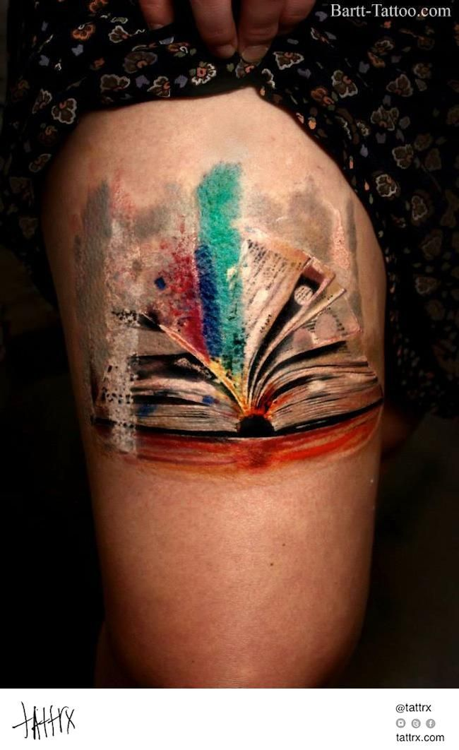 Best 25 London Tattoo Ideas On Pinterest Amazing 3D Ideas And Designs