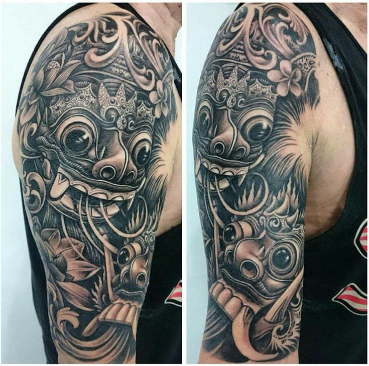 208 Best Tattoo Images On Pinterest Comic Tattoo Design Ideas And Designs