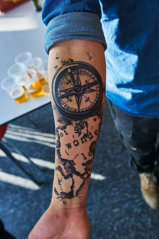 Best 25 Forearm Tattoos For Men Ideas On Pinterest Mens Ideas And Designs