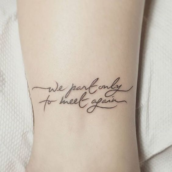 33 Best Family Tattoo Quote Compass Images On Pinterest Ideas And Designs
