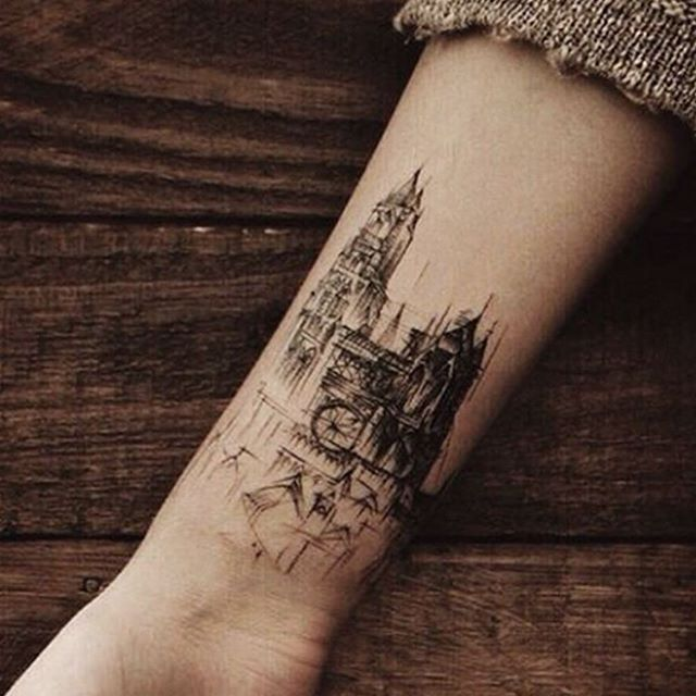 Best 25 5Sos Tattoo Ideas On Pinterest 5 Seconds Of Ideas And Designs