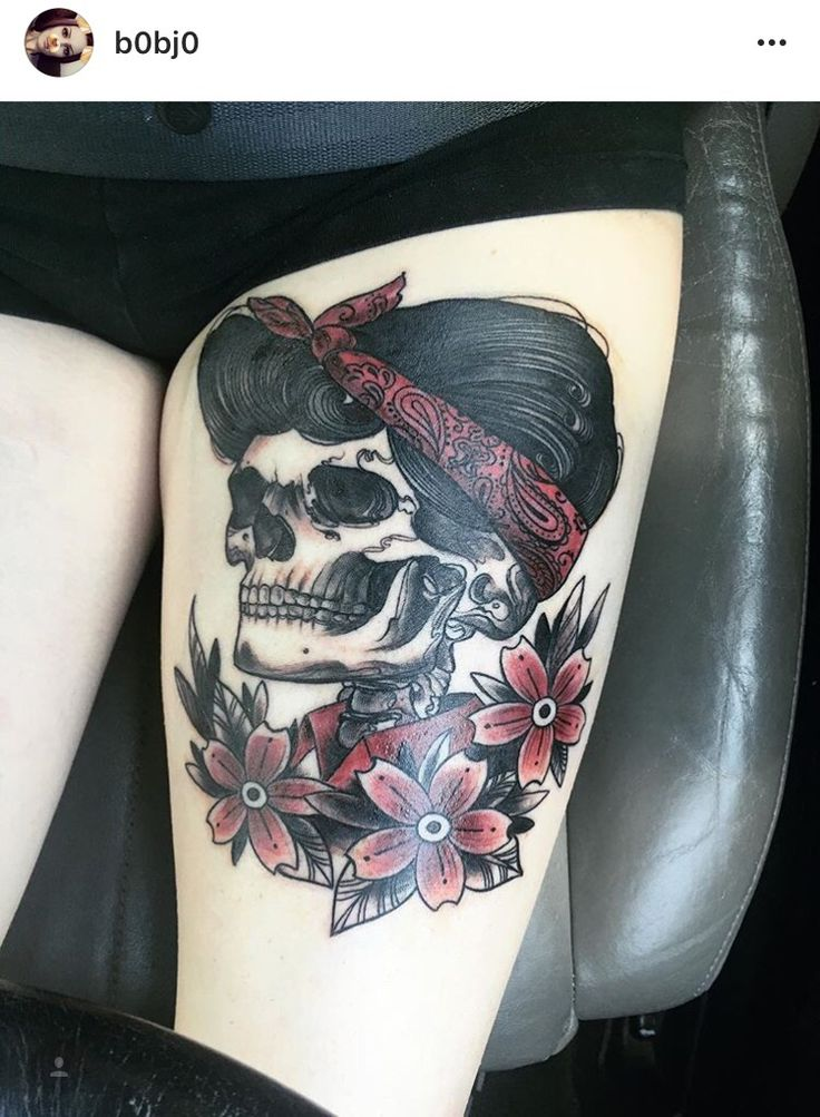 16 Best Tattoo Ideas Images On Pinterest Inspiration Ideas And Designs