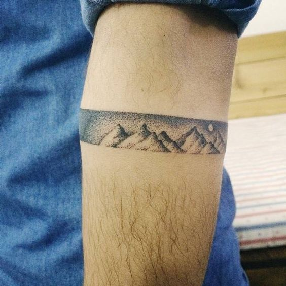 47 Best Bible Verse Couple Tattoos Images On Pinterest Ideas And Designs