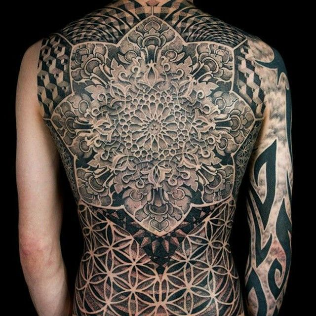 20 Best Marco Galdo Images On Pinterest Geometric Ideas And Designs