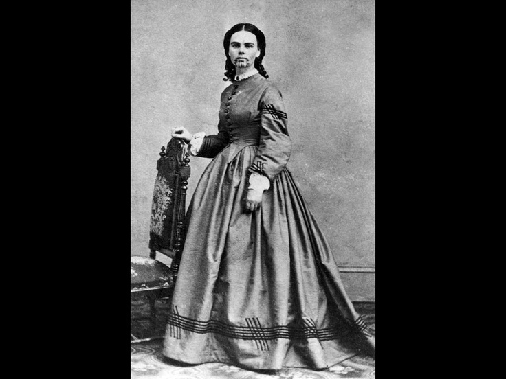 62 Best Olive Oatman Images On Pinterest American Ideas And Designs