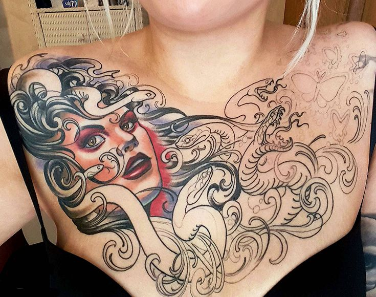 84 Best Inky Art Inspiration Images On Pinterest Ideas And Designs