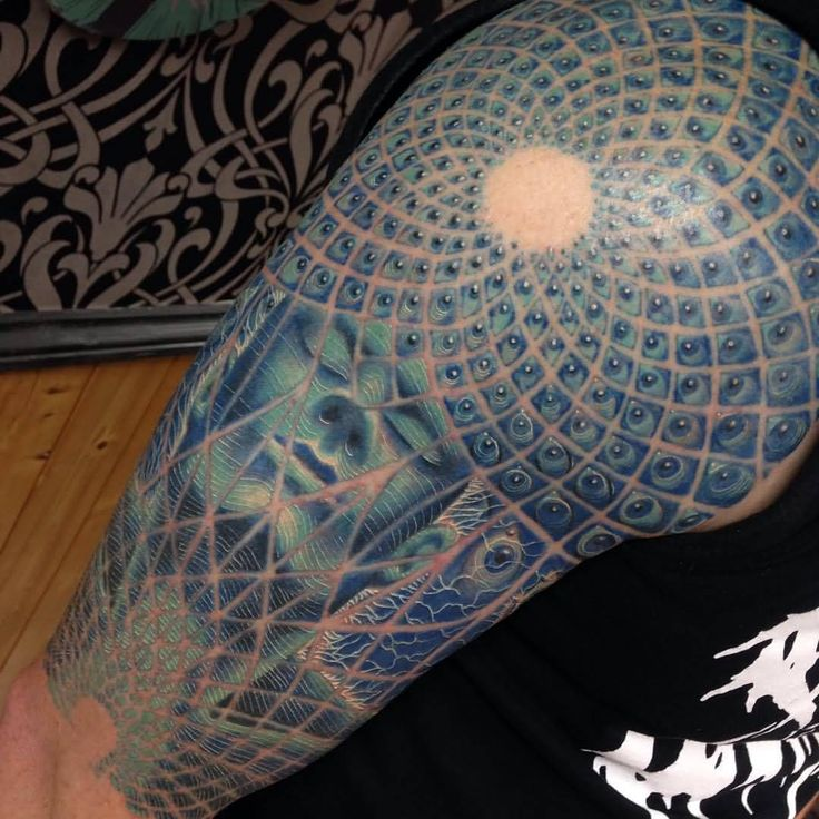 27 Best Alex Grey Tattoo Sleeve Designs Images On Ideas And Designs