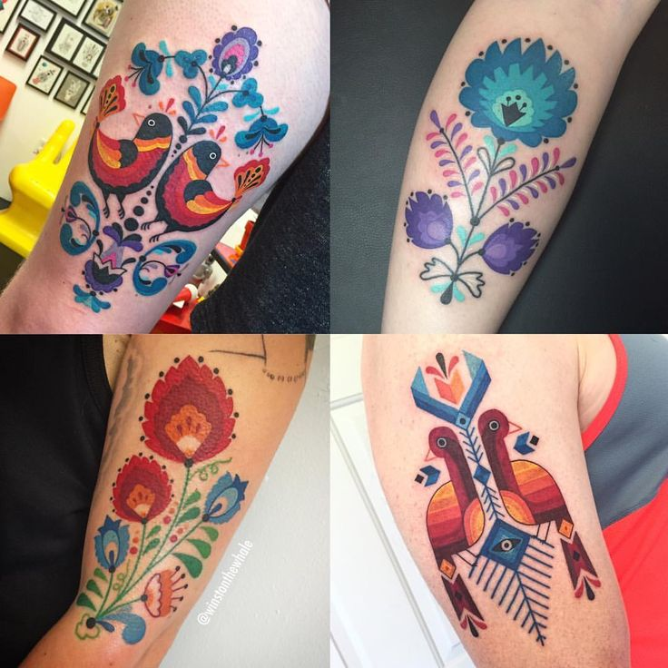 Best 25 Book Inspired Tattoos Ideas On Pinterest Book Ideas And Designs