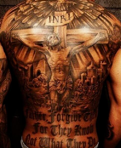 42 Best Nick Cannon Tattoo Images On Pinterest Nick Ideas And Designs