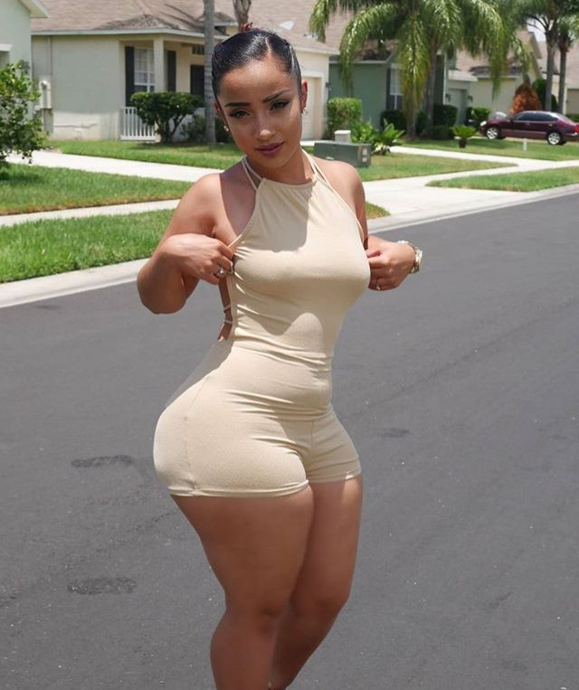 Wide Hips Phat *Ss Bigbutts S*Xy Women Ideas And Designs