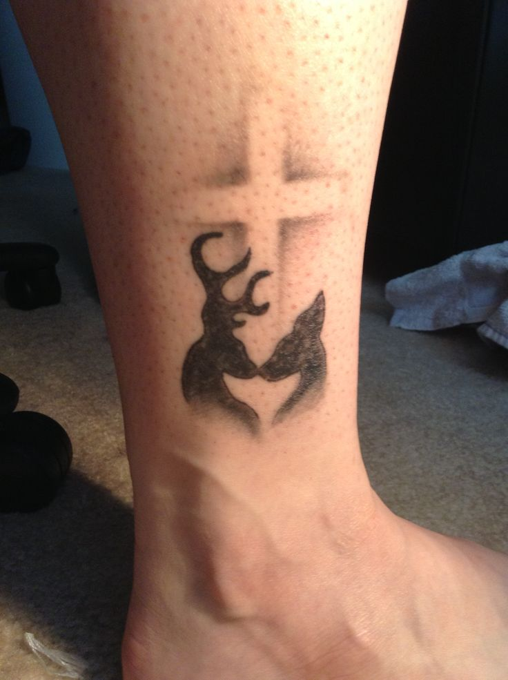 104 Best Tattoo Images On Pinterest Tattoo Ideas Couple Ideas And Designs
