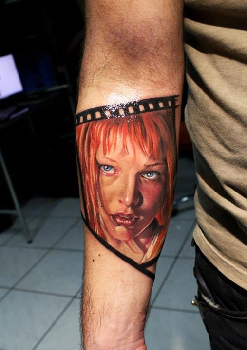 2505 Best Amazing Tattoo Art Images On Pinterest Awesome Ideas And Designs