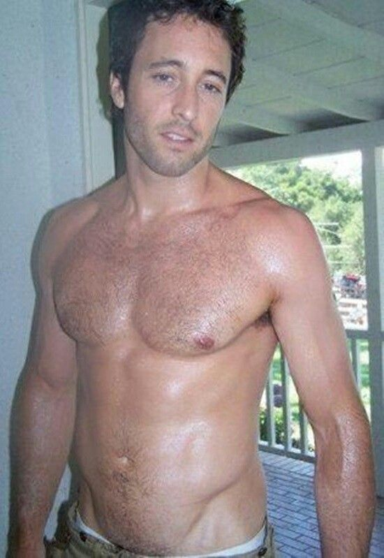 288 Best Celeb Alex O Loughlin Images On Pinterest Ideas And Designs