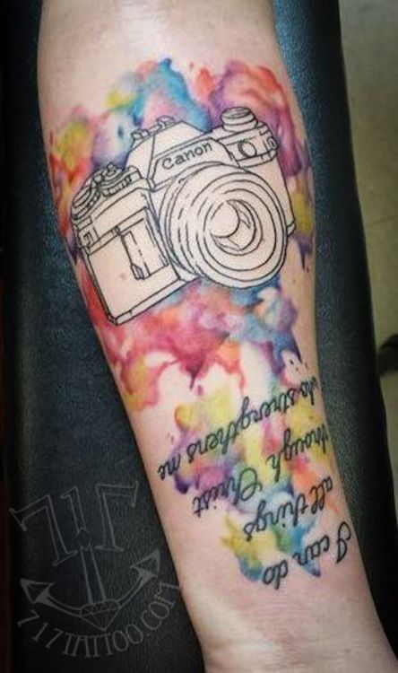 19 Best 717 Tattoo Artists Images On Pinterest 717 Ideas And Designs