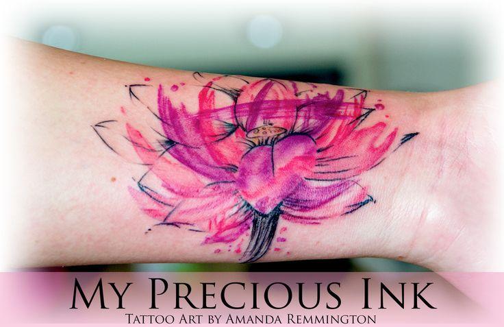 504 Best Tattoo Me Tattoo You Images On Pinterest Ideas And Designs