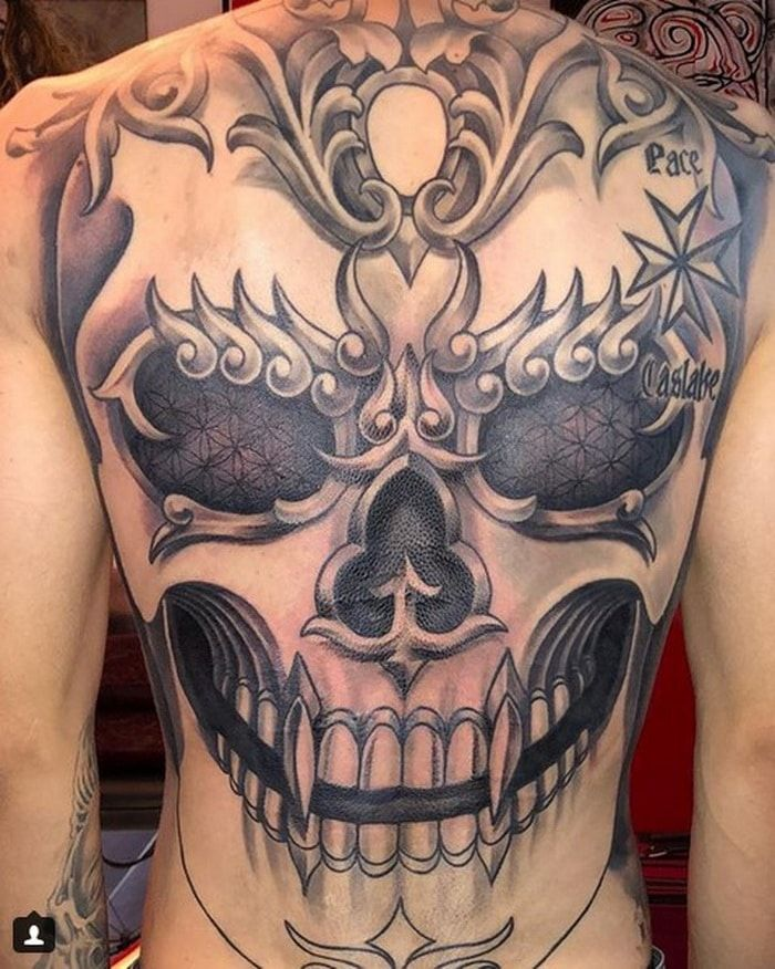 332 Best Tattoo Designs 2018 Men And Women Images On Pinterest Ideas And Designs