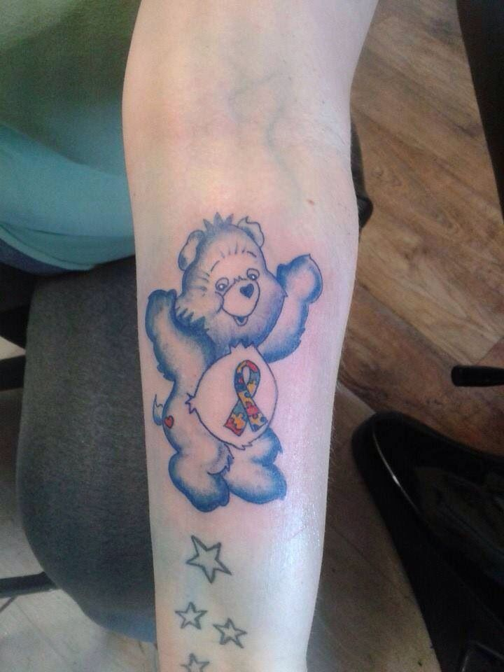 281 Best 80S Toy Tattoos Images On Pinterest Tattoo Ideas And Designs