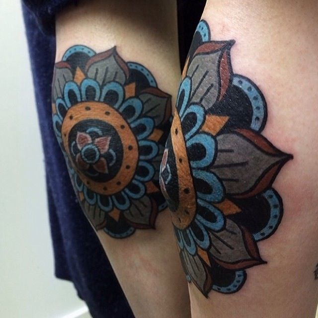 9 Best Tattoos Images On Pinterest Austin Tx Body Ideas And Designs
