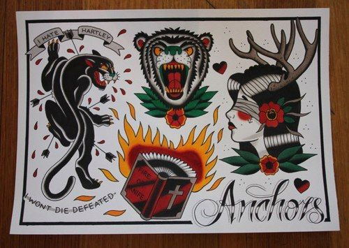 A S Drawings The Amity Affliction Music Ideas And Designs