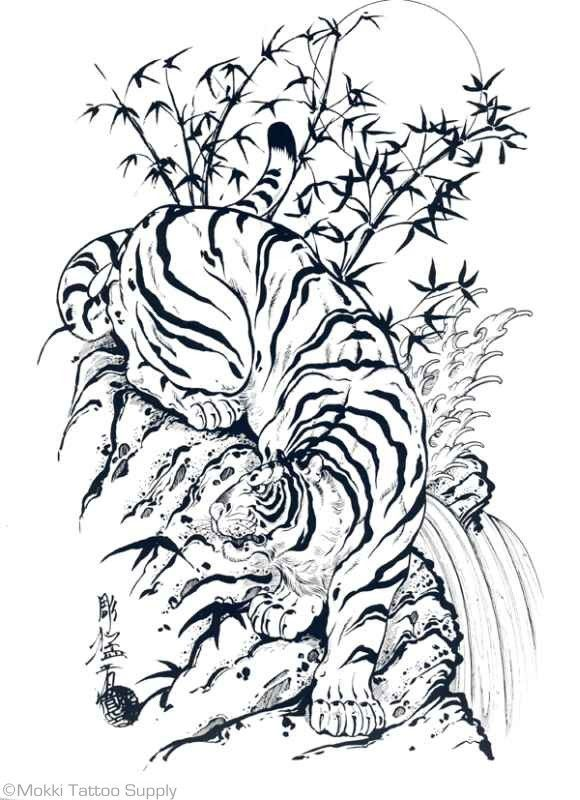 Image Result For 100 Japanese Tattoo Designs I By Jack Ideas And Designs