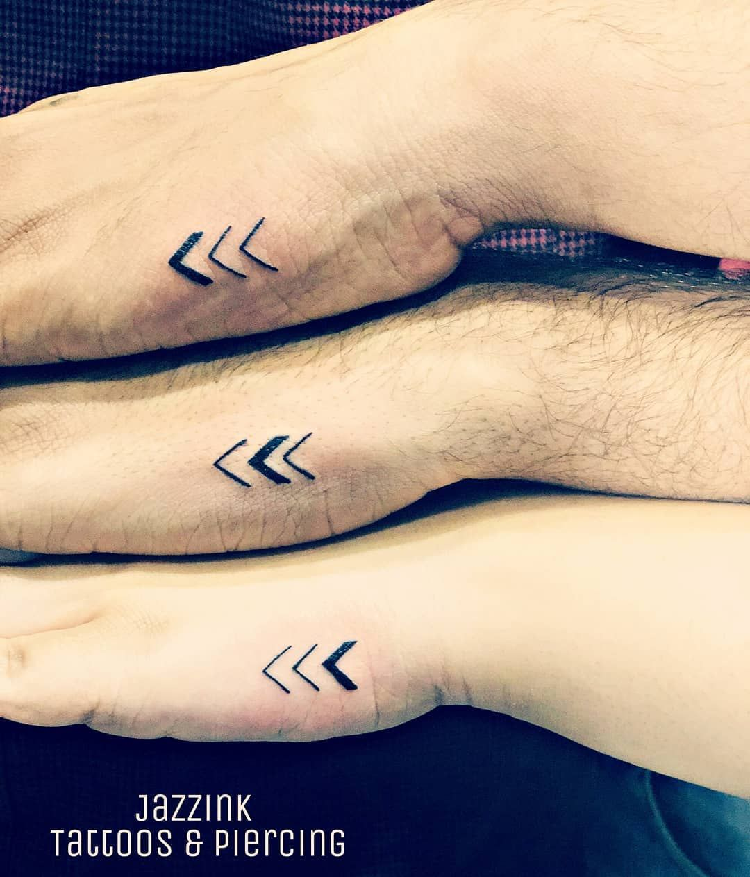 Sibling Tattoos Matching Tattoo Ideas Brothers And Ideas And Designs
