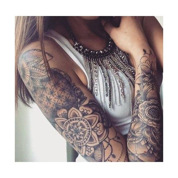 99 Amazing Female Tattoo Designs 8 Tattoos For Women Ideas And Designs