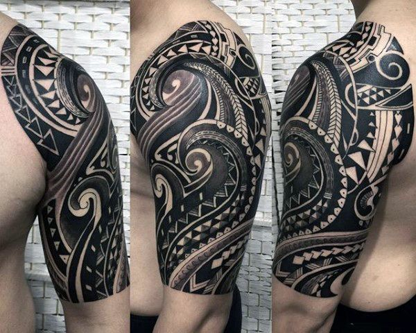 31 Cute Tattoo Ideas For Couples To Bond Together Tattoo Ideas And Designs