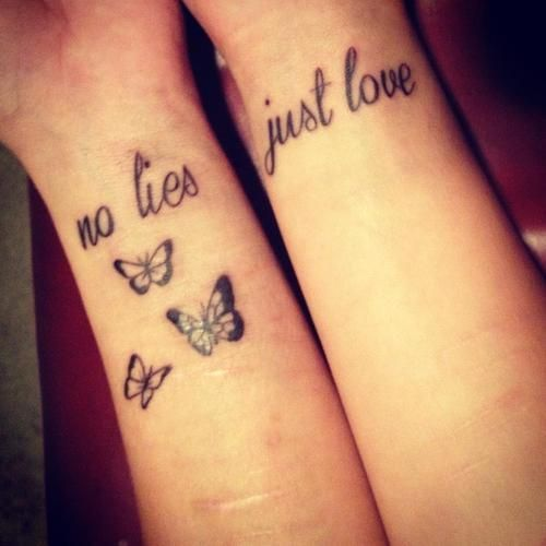 Tattoos To Cover Up Scars On Wrists Wrist Scar Tattoo Ideas And Designs