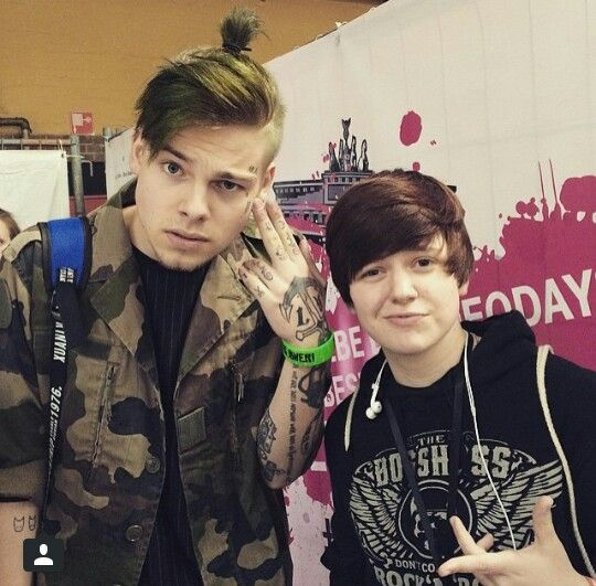 × Dat Adam × Taddl Tj Your Pinterest Likes In 2019 Ideas And Designs