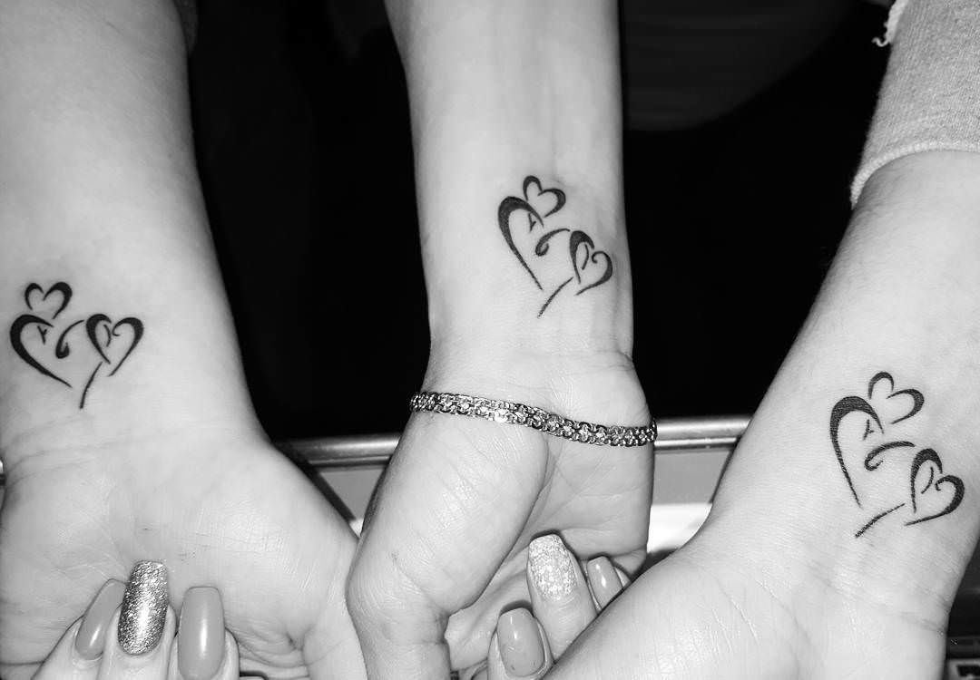 Lovely Heart Tattoo Design Tattoos Tattoos For Ideas And Designs