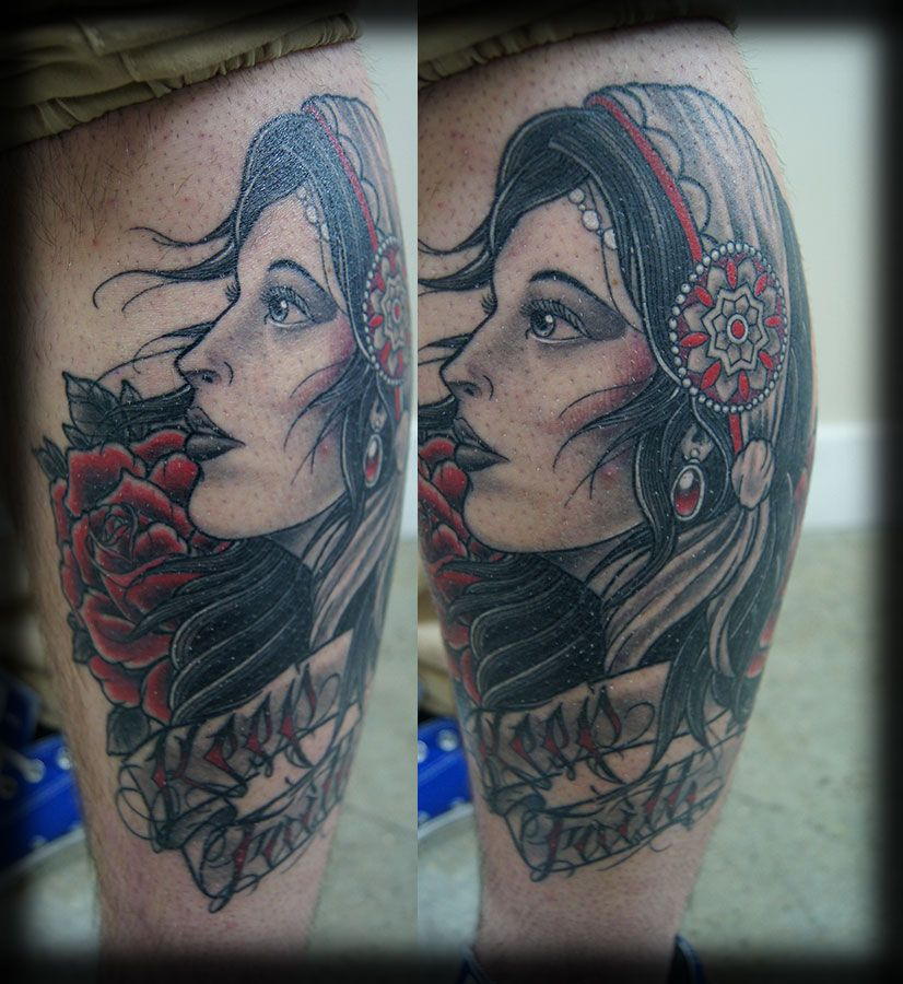 Pin By Diana Hernandez On Tattoos I Ideas And Designs