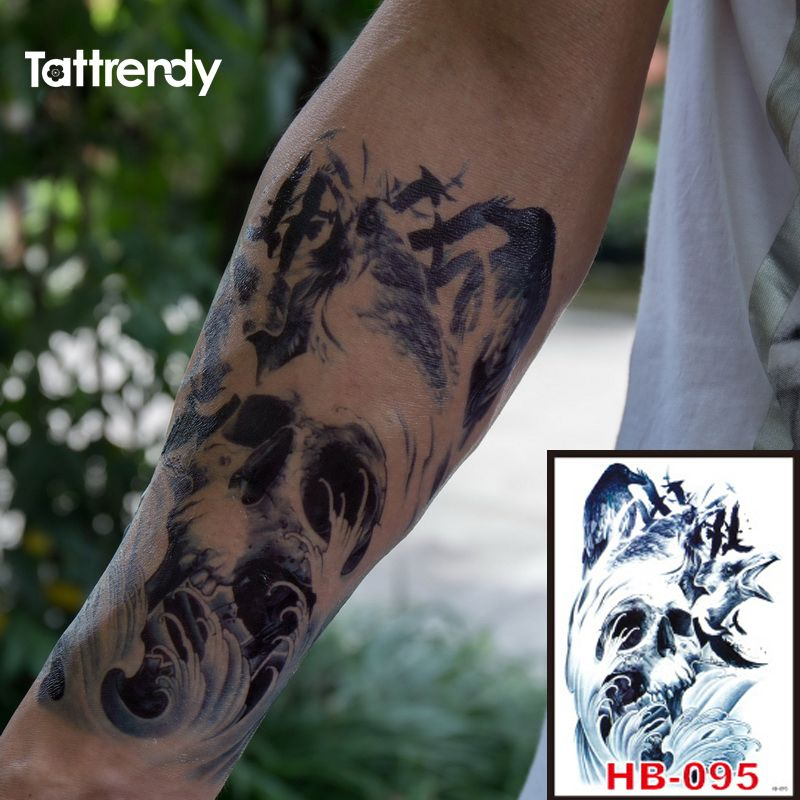 Popular Fake Tattoo Sleeves Buy Cheap Fake Tattoo Sleeves Ideas And Designs