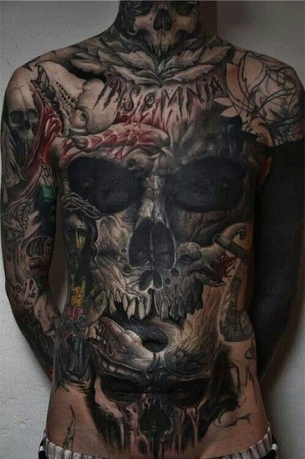 Tattoos For Men An Ultimate Guide 2019 500 Best Design Ideas And Designs
