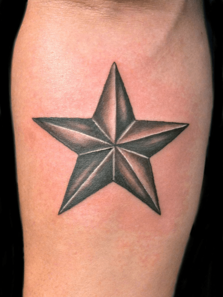 30 Matching Tattoo Ideas For Couples Tattoo Designs Ideas And Designs