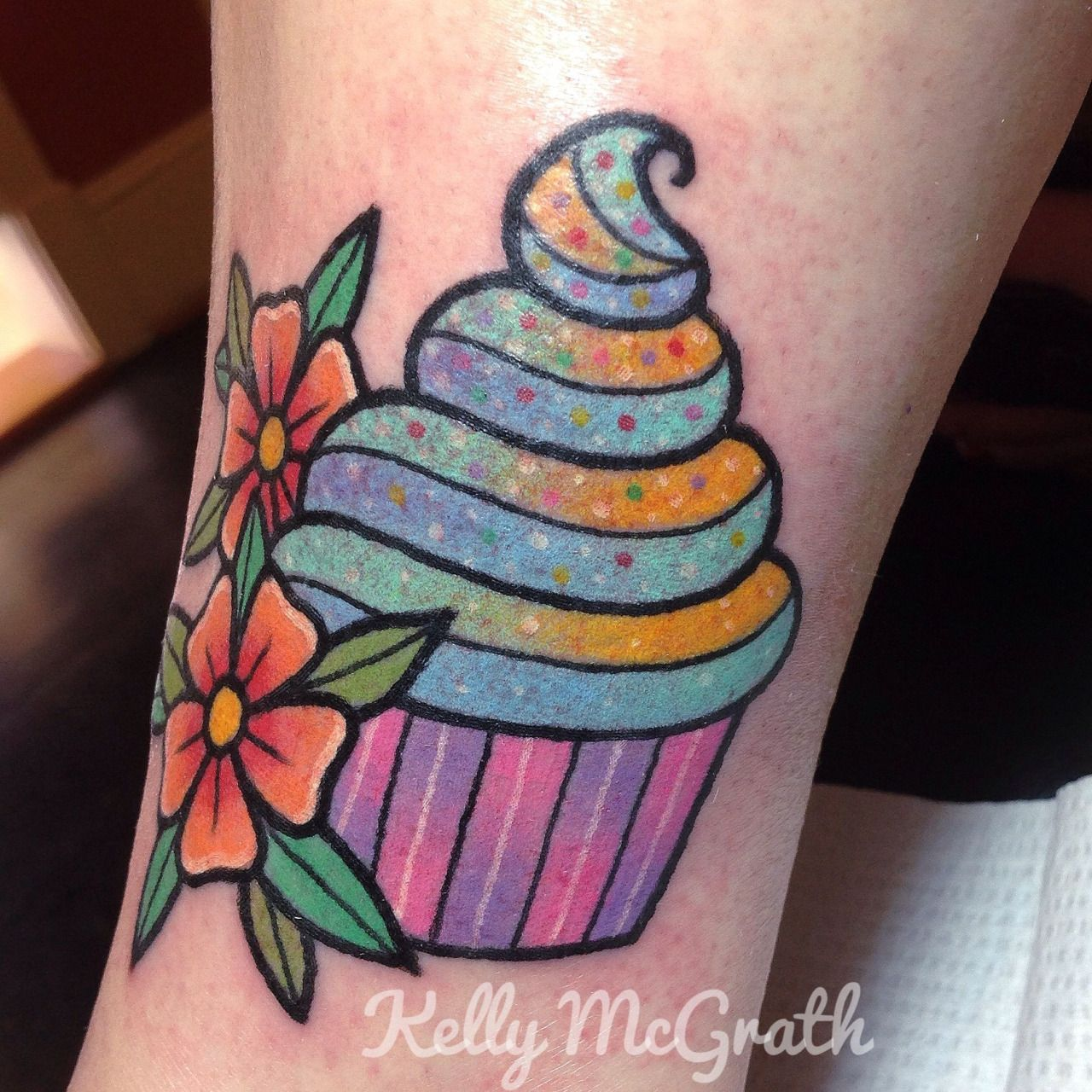 Done By Kelly Mcgrath At Art Alive Tattoo In Archdale Ideas And Designs