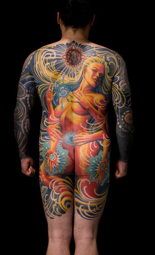 By Adrian Lee Think Before You Ink Adrian Lee Ideas And Designs