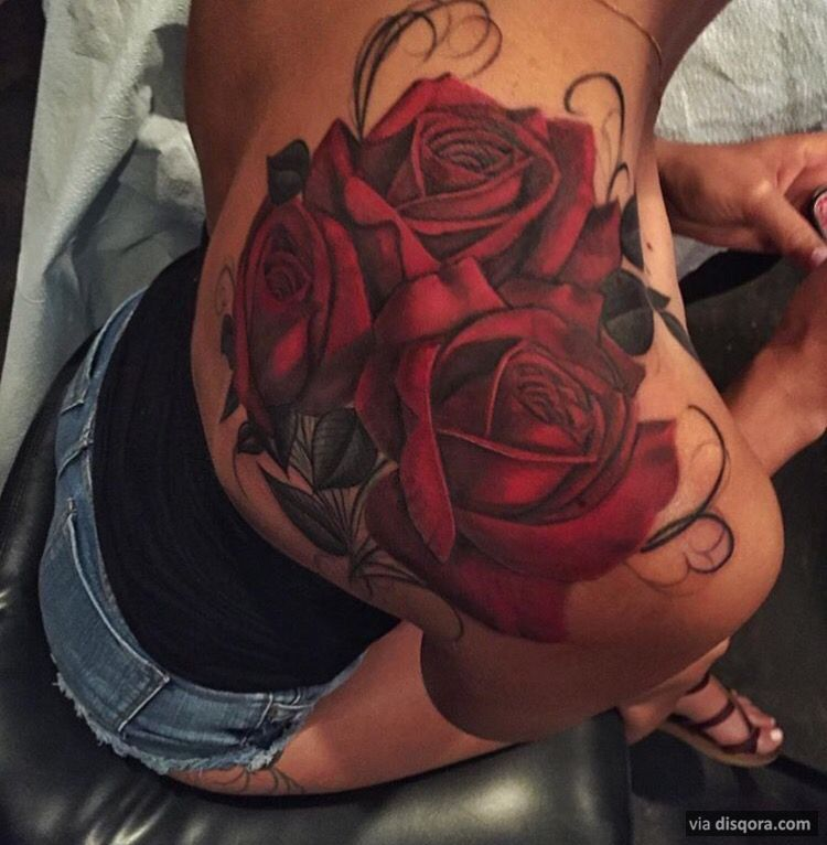 200 Best Shoulder Tattoos For Women 145 231 Tattoos Ideas And Designs