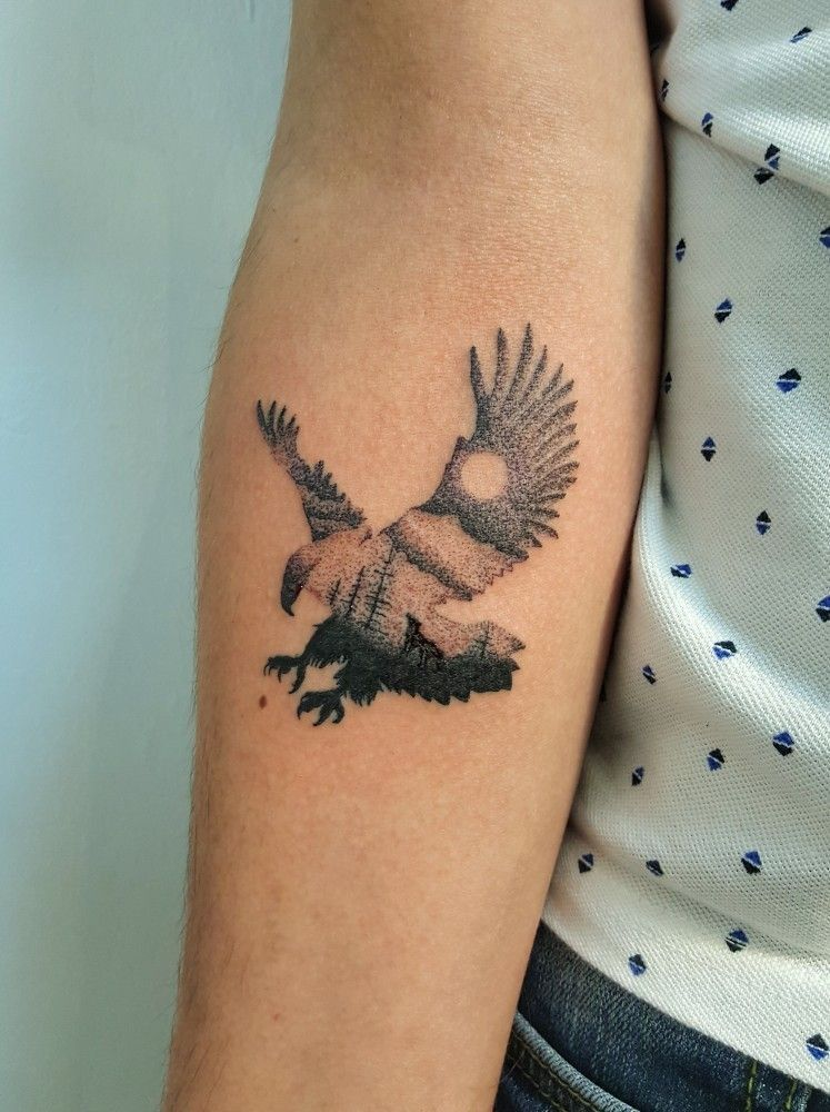 33 Amazing Tattoo For Men More Attractive Mens Fashion Ideas And Designs