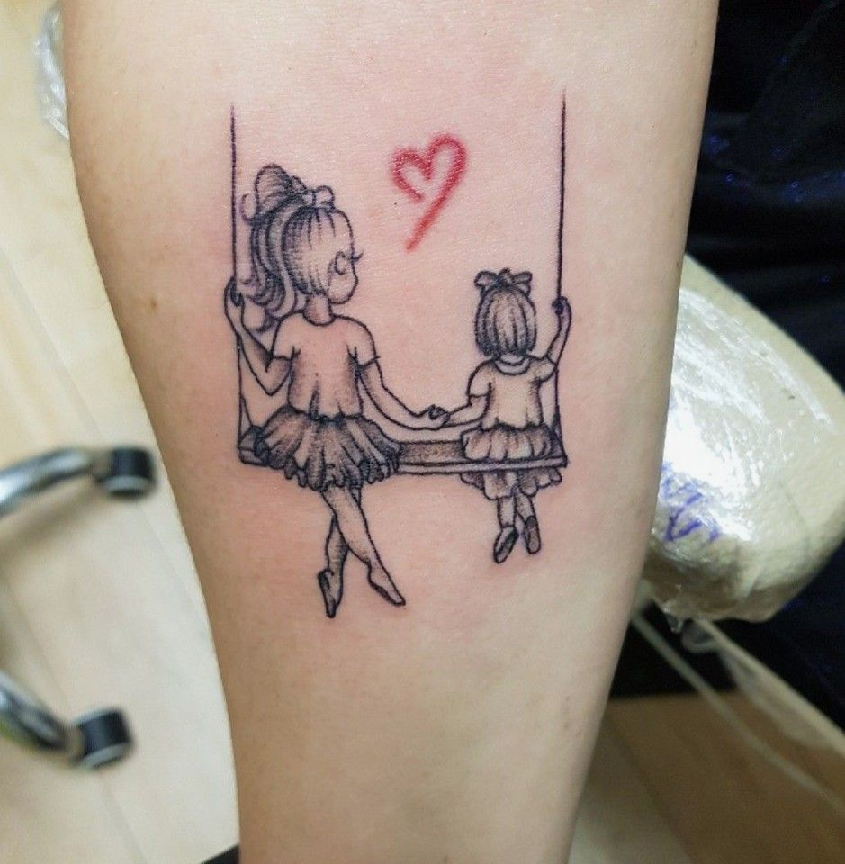 Pin By Alexis On Tattoo Ideas Sister Tattoos Tattoos Ideas And Designs