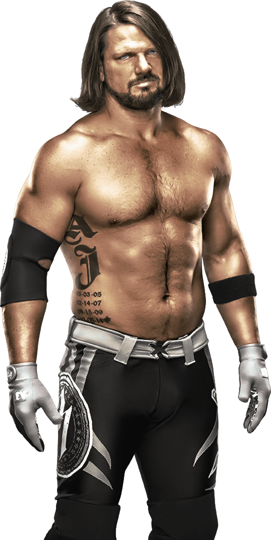 Pin By Tabatha Younker On Wwe Tna Aj Styles Wwe Wwe Ideas And Designs