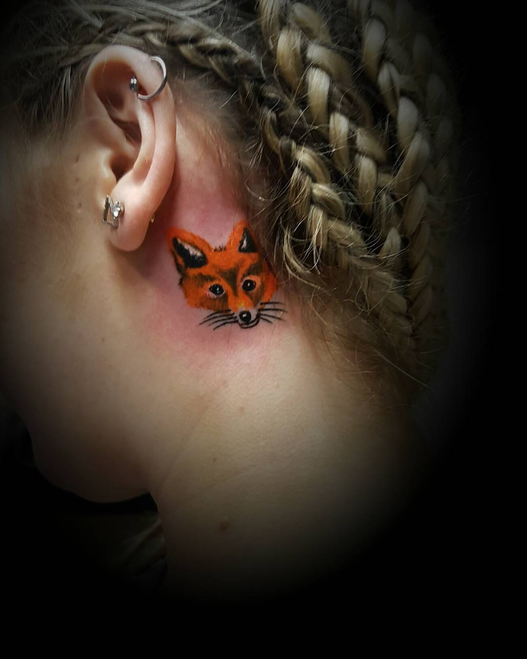 100 Cute Examples Of Tattoos For Girls Ideas And Designs