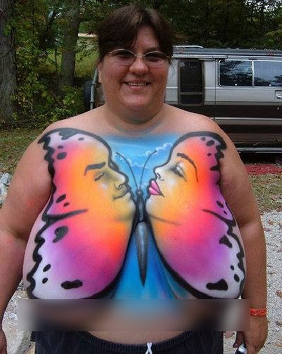 15 Of The Worst Tattoos Loaded With Painful Regrets Team Ideas And Designs