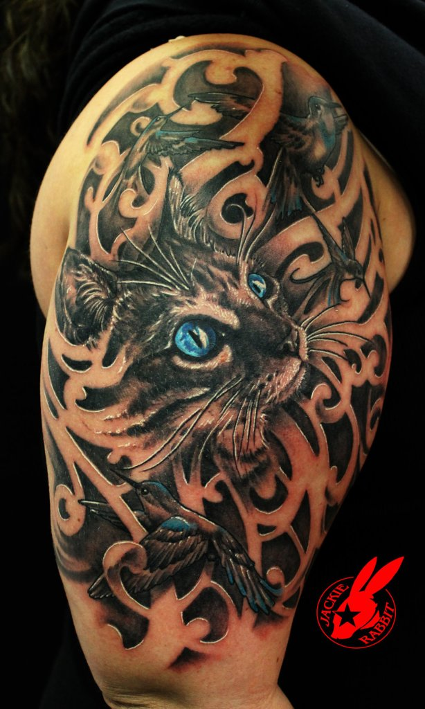 30 The Most Beautifully Designed Tattoos You Love To Have Ideas And Designs