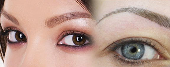 Jemma Upton Eyebrow Tattoo London Eyebrow Tattooing Ideas And Designs