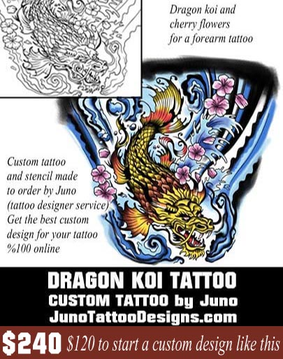 Tattoo Galleries By Juno Create A Custom Tattoo Online Ideas And Designs