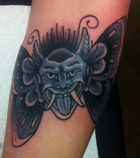 Screen Shot 2014 05 20 At 1 56 06 Pm Fifth Estate Tattoo Ideas And Designs
