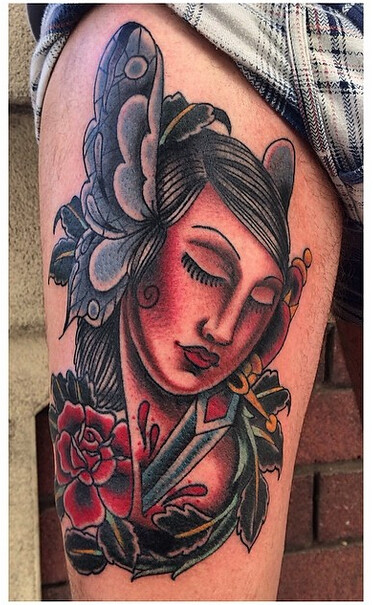 Screen Shot 2014 05 20 At 1 39 06 Pm Fifth Estate Tattoo Ideas And Designs